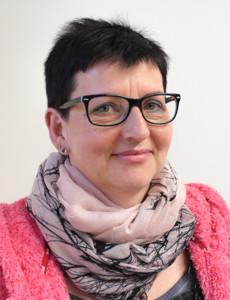 Carina Ehmke-Czilwa