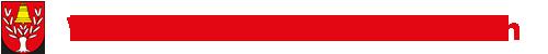 Wittenförden.de Logo