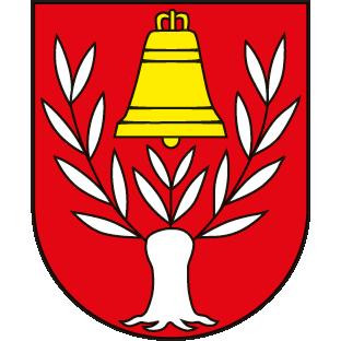 Wappen Wittenfoerden