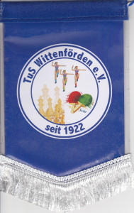 TUS Wittenförden