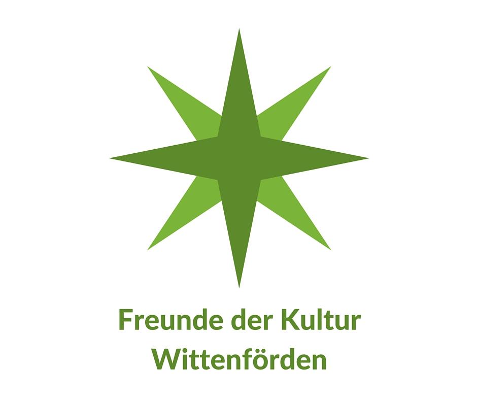 Freunde der Kultur - Kulturverein